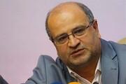 نظر ستاد مقابله با کرونا در تهران درباره اجرای طرح ترافیک