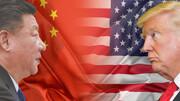 متهم اصلی انتشار کرونا کیست | رمزگشایی از مسابقات ارتشهای جهان | کرونا ماهها قبل از چین در آمریکا بوده است؟