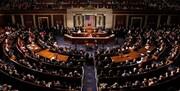 سرنوشت قطعنامه کاهش اختیارات جنگی ترامپ علیه ایران در سنا