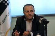 معاون استاندار فارس: مردم برای روز طبیعت برنامهریزی نکنند