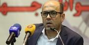 مدیرعامل استقلال اسناد مذاکره با استراماچونی را منتشر کرد | بازی ادامه دار سعادتمند و مربی ایتالیایی