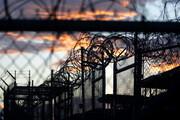 واکنش دادستان سنندج به شایعه سیاسی بودن محکومیت مصطفی سلیمی | لیدر فرار زندانیان از کشور گریخته بود؟