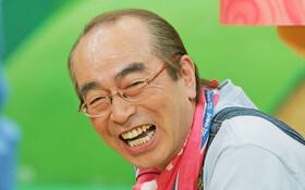 کمدین محبوب ژاپنی قربانی کرونا شد | مرگ یکی از حملکنندگان مشعل المپیک توکیو