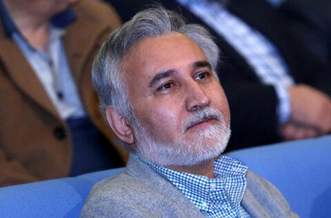 آخرین وضعیت محمدرضا خاتمی پس از ابتلا به کرونا