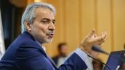 خبرهای خوش دولت برای فرهنگیان