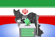 روز جمهوری اسلامی نماد ماندگار مردمسالاری است