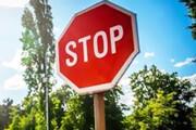 برخورد پلیس با تردد و توقف خودروها در تفرجگاههای کرمانشاه