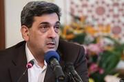 اقدامات شهرداری تهران برای مقابله با کرونا