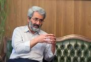 چرا استیضاح روحانی محبوبیت او را افزایش میدهد؟ | سلیمی نمین: نمایندگان در بازی احمدی نژادیها و اصلاح طلبان تندرو نیفتند
