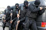 جزییات گروگانگیری در جنوب کرمان | آزادسازی گروگان