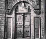 نخستین تماس تلفنی از شمیران به تهران در این کوچه انجام شد