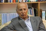 روز تلخ برای علم و فرهنگ ایران  هنرمند تهرانی قربانی کرونا شد   درگذشت۲ نابغه ریاضی گیلانی وشیرازی