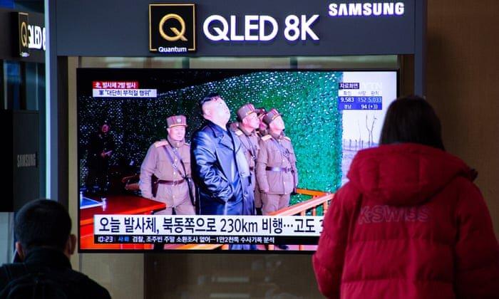 خشم مقامهای کره شمالی از وزیر خارجه آمریکا | گستاخی پمپئو بیپاسخ نمیماند