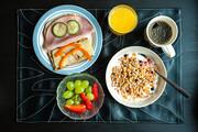 این ۸ ماده غذایی را نباید بخورید