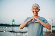 اینفوگرافیک | ۵ نکته برای تقویت سیستم ایمنی در دوران خانهنشینی