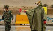 سفر به مناطق گردشگری خوزستان در روز ۱۳ فروردین ممنوع است