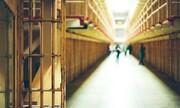 ۶۲ درصد زندانیان بافت به مرخصی رفته اند | بند نسوان تعطیل شد