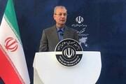 خبرهای امیدوار کننده ربیعی | آخرین تمهیدات دولت برای مبارزه با کرونا