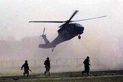 احتمال عملیات نظامی آمریکا در عراق | هدف؛ جیشالشعبی و چند شخصیت