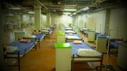 بهرهبرداری از نقاهتگاه ۱۰۰ تختخوابی سردار سلیمانی در اهواز