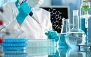 فیلم | ذخیره اطلاعات ژنتیکی مبتلایان کرونا در بیوبانک دانشگاه بقیةالله (عج) | بیوبانک چیست؟