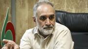 ماجرای شایعه استعفای «حاما» از شورای هماهنگی اصلاحات
