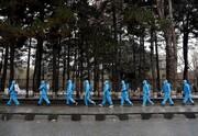 کرونا و اپیدمی پنهانکاری | چرا به آمارهای کرونایی نمیتوان استناد کرد؟