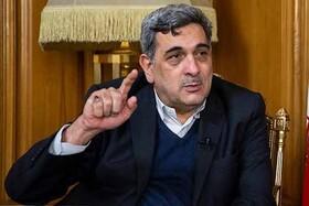 همشهری TV| شهردار تهران: پایتخت آماده شنبه کرونایی است