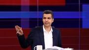 ویدئو | تبریک تولد فردوسی پور توسط کاپیتان سابق رئال و خاطره مشترکش با عادل