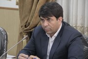 استاندار یزد از همکاری مردم و مسئولان در روز طبیعت قدردانی کرد
