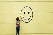 خنده، شادی و امید مهمترین راههای ارتقاء سیستم ایمنی بدن
