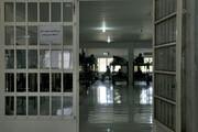 تدابیر لازم برای تامین امنیت زندانهای یزد اتخاذ شد