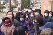 بازگشت کرونا به چین | دوباره قرنطینه