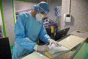 بیماران بهبودیافته از کرونا دفترچه راهنما بگیرند