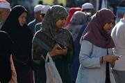 دولت مالزی از زنان به دلیل توصیه کرونایی عذرخواهی کرد