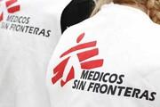 سازمان پزشکان بدون مرز: منتظر کسب اجازه فعالیت از سوی ایران هستیم