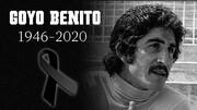 مرگ مدافع سابق رئال مادرید به خاطر کرونا