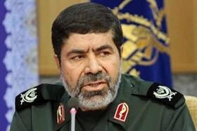 سردار شریف خبر داد: رونمایی ازدستاوردهای جدید بهداشتی-درمانی سپاه