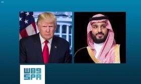 شوک تازه به بازار نفت | دعوت عربستان به برگزاری نشست فوری اوپک