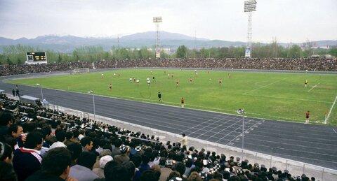 در اوج گسترش ویروس کرونا، فوتبال تاجیکستان تا سه روز دیگر آغاز میشود
