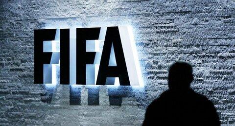 اقدام فیفا برای نجات فوتبال؛ ایجاد صندوق ویژه کمک