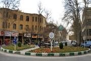 تاجری که نام «دریان» را سر زبان تهرانیها انداخت