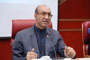 ممنوعیت هرگونه اجتماع رسمی و غیررسمی در قزوین