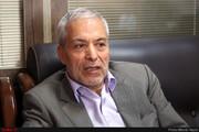 میرلوحی: ساخت قطار ملی در شورای پنجم اتفاق افتاد