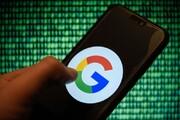 گوگل درباره حرکتهای مردم در میانه شیوع کرونا گزارش میدهد