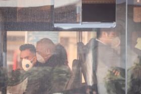 مسئولیت صدا و سیما برای بازماندگان کرونا | از حمله کووید-۱۹ تا مرگ امید و اعتماد