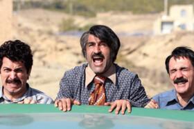 تلویزیون آماده ایام کرونایی رمضان میشود | اززیرخاکی تا روایت طنز پدر پسری