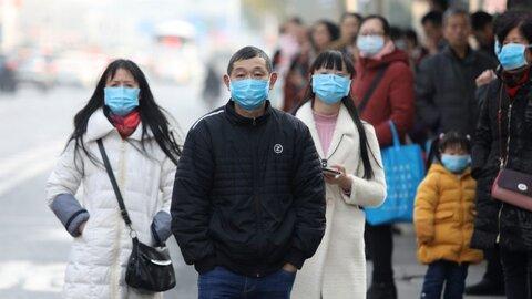 آمار بیماران کرونا از مرز یک میلیون نفر گذشت | رکوردشکنی آمریکا، ایتالیا و کره شمالی