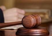 حکم غیرمعمول برای ضاربان گردشگر آلمانی در مازندران