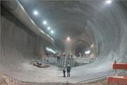طرح انتقال آب بهشتآباد نتیجهای جز خشک شدن سفرههای زیرزمینی ندارد